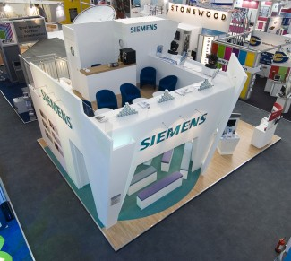 Siemens - Infosec - Olympia